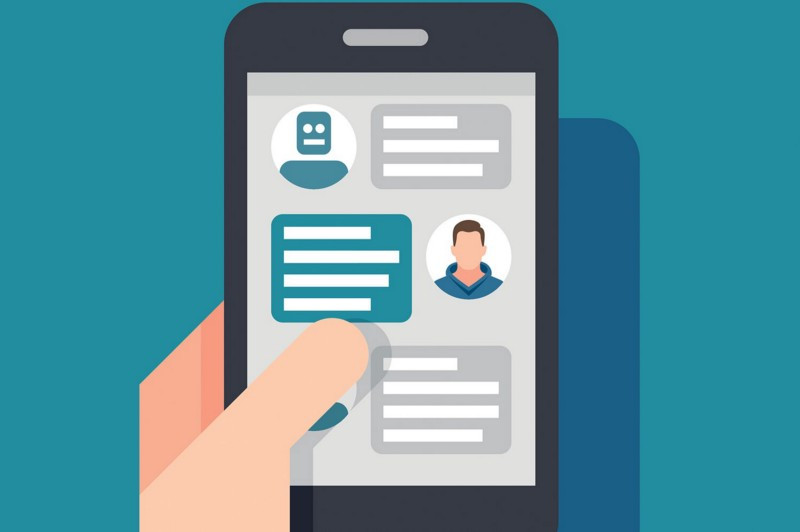 How to use Intelligent Assistants for critical COVID-19 employee communications