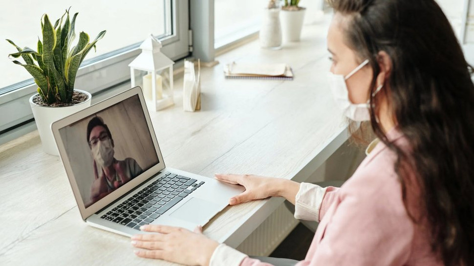 Moving Forward with Remote Work: Bridging the Communication Gaps