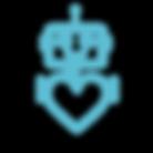 robotlogo_light_blue-01.png
