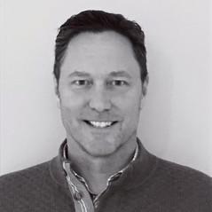 John Whisner