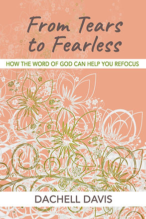 From Tears to Fearless Book Cover.jpg