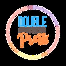 DD - logos.png