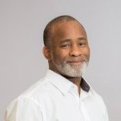 WCDC Names New Executive Director