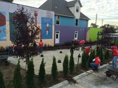 Englewood Village - Vitality.jpg