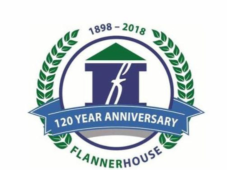 Oct. 12: Flanner House Gala Celebration