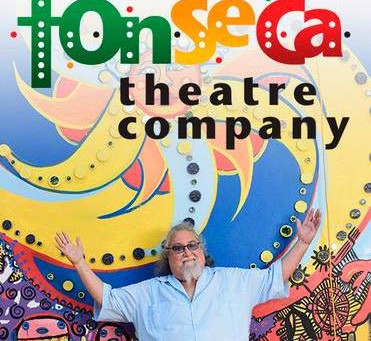 Fonseca Theatre Company Announces Season Line-Up