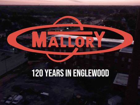 Mallory: 120 Years in Englewood Documentary