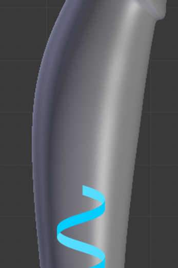 Custom Swell