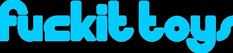 Funkit Toys Modular Sexperiments Logo