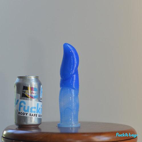 Bluemadillo