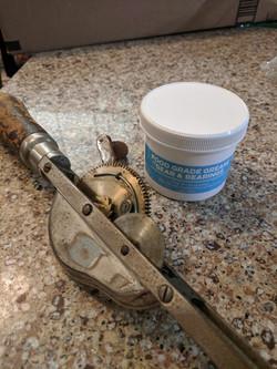 VeeDee Vibrator