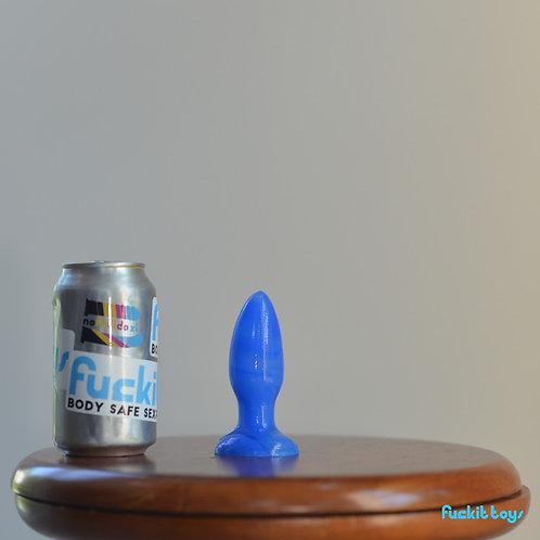 Cobalt Almond