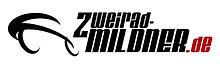 Zweirad-Mildner-Logo-4farbig.jpg