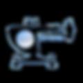 SlipTesting-Logo.png