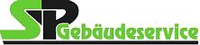 Logo SP Gebäudeservice (003).BMP
