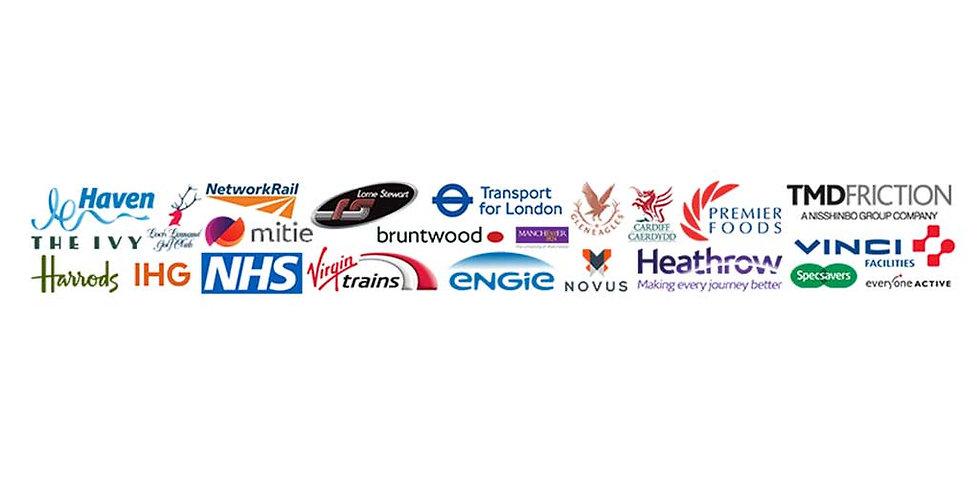 customer-logos.jpg