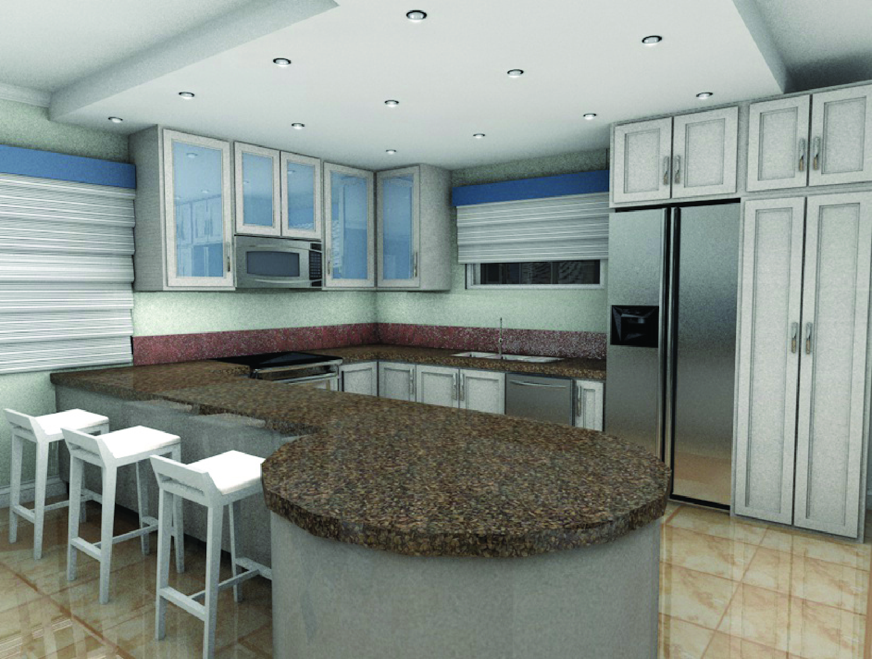 C-Kitchen-01.jpg