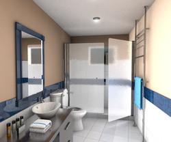 Unit C Bathroom.jpg