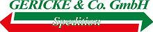 Logo Gericke & co GmbH.jpg