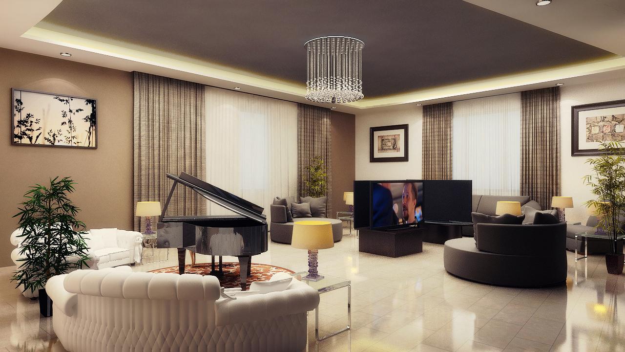 Hillsboro Lounge
