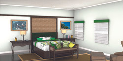 A-Bedroom-01.jpg