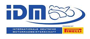 idm_logo_Pirelli.jpeg