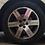 Thumbnail: 4Earth HD Alloy Wheel Cleaner - 1 Litre