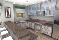 A-Kitchen-01.jpg