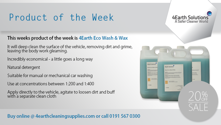 Product-of-the-week080120