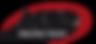Logobearb.png