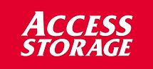 logo-access.png