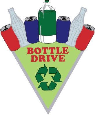 bottle_drive3.jpg