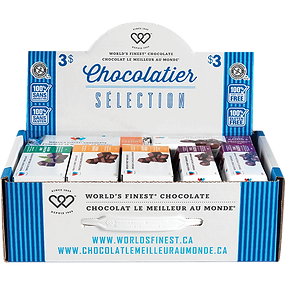 Chocolatier-Selection.png