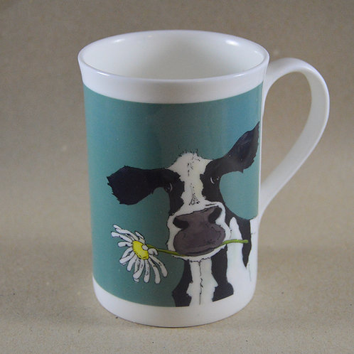 Daisy - Mug