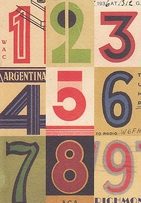 Signals - Argentina