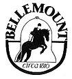 Bellemount LOGO.jpg