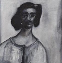 Anne Frank at Forty Two