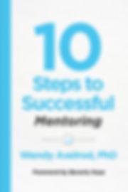 PRESS18 111909 10 Steps to Be a Successf