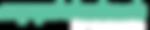 mqc_logo_175 (1).png