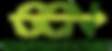 GCN_logo_color_100px.png