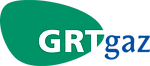 GRTgaz-logo.png