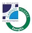 logo_carnot_energics.png