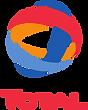 total_logo_1.png