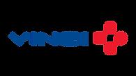Vinci_logo.png