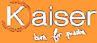 logo-kaiser-akustik.png