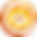 logo_200.png
