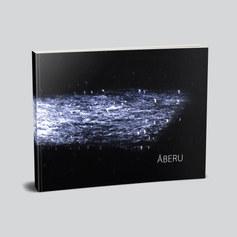 Âberu