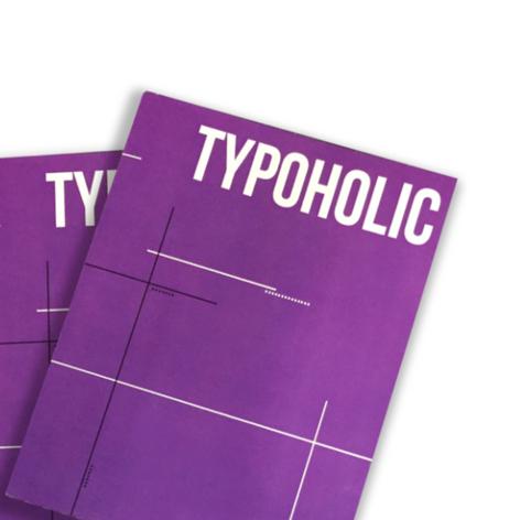 Typoholic