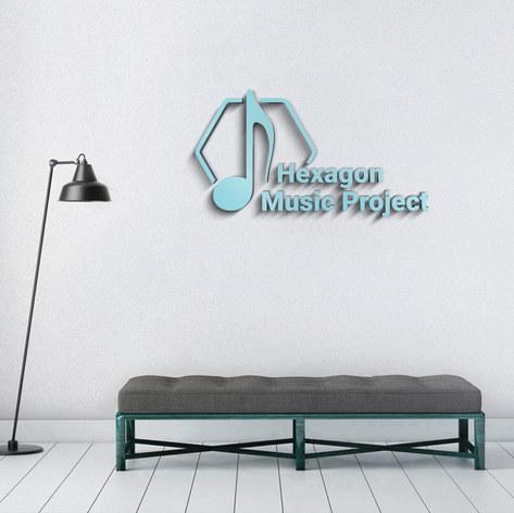 Hexagon Music Project