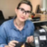 working in studio_edited.jpg